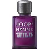 JOOP! - Homme Wild - Eau de Toilette Spray