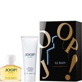 JOOP! - Le Bain - Gift Set