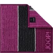 JOOP! - Lines - Seiflappen Cassis