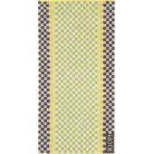 JOOP! - Plaza Mosaic - Handtuch Limone