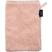 JOOP! - Purity Doubleface - Rose Wash Glove