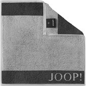 JOOP! - Spirit Doubleface - Seiflappen Cloud