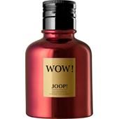 JOOP! - WOW! For Women - Intense Eau de Parfum Spray