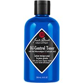 Jack Black - Facial care - Oil Control Toner