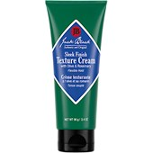 Jack Black - Hair care - Sleek Finish Texture Cream