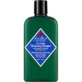 Jack Black - Hair care - True Volume Thickeing Shampoo