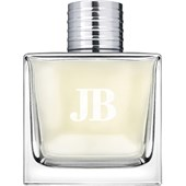 Jack Black - JB - Eau de Parfum Spray