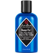 Jack Black - Cuidado para el afeitado - Bump Fix Razor Bump & Ingrown Hair Solution