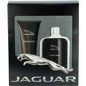 Jaguar Classic - Classic - Black Set regalo