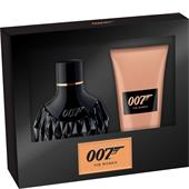 James Bond 007 - For Women - Gift Set