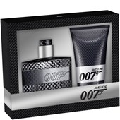 James Bond 007 - Man - Gift Set