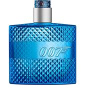 James Bond 007 - Ocean Royale - Eau de Toilette Spray
