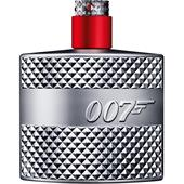 James Bond 007 - Quantum - Eau de Toilette Spray
