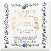 Jardin Bohème - Épisode Romantique - Soap Bar