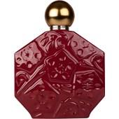 Jean-Charles Brosseau - Ombre Rubis - Eau de Parfum Spray