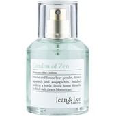 Jean & Len - Fragrances - Garden of Zen Eau de Parfum Spray
