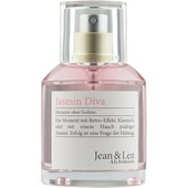 Jean & Len - Fragrances - Jasmin Diva Eau de Parfum Spray