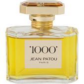 Jean Patou - 1000 - Eau de Parfum Spray Bijou