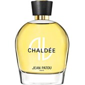 Jean Patou - Collection Heritage I - Chaldée Eau de Parfum Spray