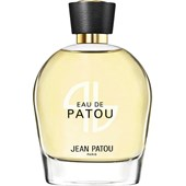 Jean Patou - Collection Héritage I - Eau de Patou Eau de Toilette Spray