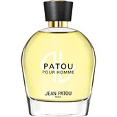 Jean Patou - Collection Heritage I - Patou pour Homme Eau de Toilette Spray