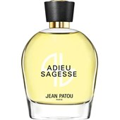 Jean Patou - Collection Heritage II - Adieu Sagesse Eau de Toilette Spray