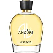 Jean Patou - Collection Heritage II - Deux Amours Eau de Toilette Spray