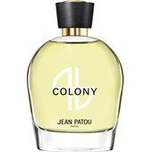 Jean Patou - Collection Héritage III - Colony Eau de Parfum Spray