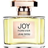 Jean Patou - Joy Forever - Eau de Parfum Spray
