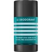 Jean Paul Gaultier - Le Mâle - Deodorant Stick