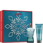 Jean Paul Gaultier - Le Male - Gift set