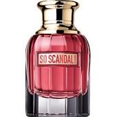 Jean Paul Gaultier - Scandal - So Scandal Eau de Parfum Spray