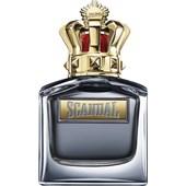Jean Paul Gaultier - Scandal pour Homme - Eau de Toilette Spray