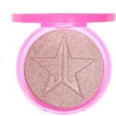 Jeffree Star Cosmetics - Highlighter - Skin Frost