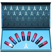 Jeffree Star Cosmetics - Lippenstift - Bundle