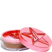 Jeffree Star Cosmetics - Puder - Powder