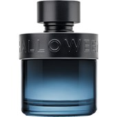 Halloween - Man X - Eau de Toilette Spray