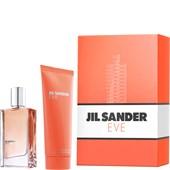 Jil Sander - Eve - Gift set