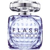 Jimmy Choo - Flash - Eau de Parfum Spray