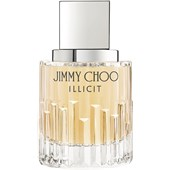 Jimmy Choo - Illicit - Eau de Parfum Spray