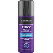 John Frieda - Frizz Ease - Traumlocken Tägliches Styling Spray