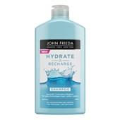 John Frieda - Hydrate & Recharge - Shampoo