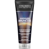John Frieda - Midnight Brunette - Farbvertiefender Conditioner