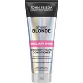 John Frieda - Sheer Blonde -