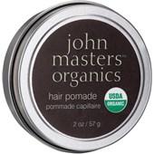 John Masters Organics - Styling & Finish - Hair Pomade