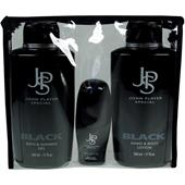 john player special eau de toilette und pflegeartikel. Black Bedroom Furniture Sets. Home Design Ideas