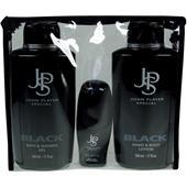 John Player Special - Black - Geschenkset