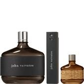 John Varvatos - Men - Gift set