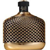 John Varvatos - Oud - Eau de Parfum Spray