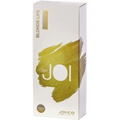 Joico - Blonde Life - Set